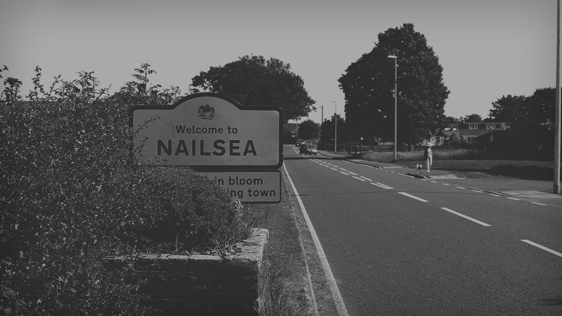 Nailsea